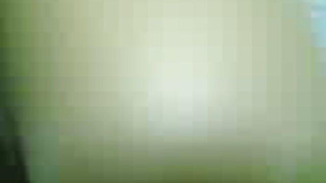 Salas de video mulher com mulher sexo massagens ninfomaníacas rapadas fodidas com força